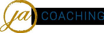 JAconsult logo